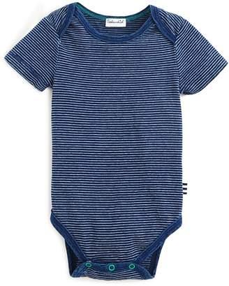 Splendid Boys' Stripe Bodysuit - Baby