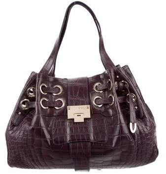 Jimmy Choo Ramona Bag