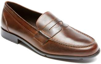 Rockport Classic Lite Penny Loafers