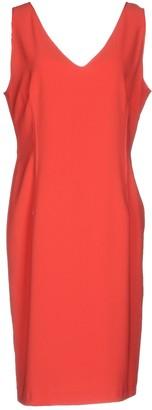 Hanita Short dresses - Item 34486807WS