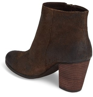 Women's Bp. 'Trolley'  Bootie 4