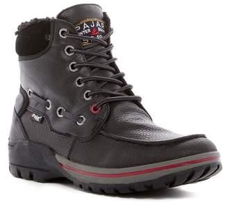 Pajar Basel Snow Boot