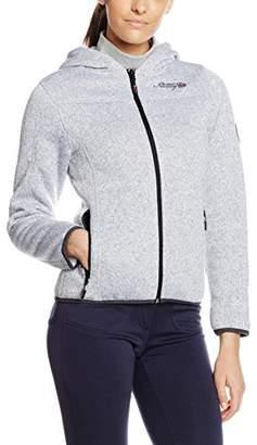 Geographical Norway Women's Teclipse Lady Assort B Sports Sweatshirts