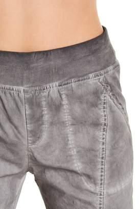 XCVI Malanda Ruched Pants