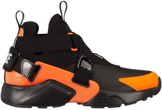 Nike Huarache City Utility Sneaker