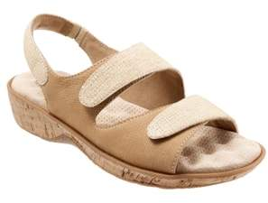 SoftWalk R) 'Bolivia' Sandal