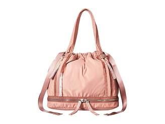 Sam Edelman Emilee Tote Tote Handbags