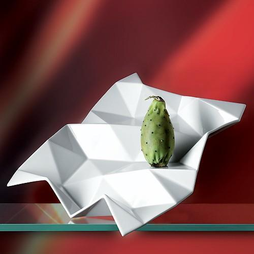 Rosenthal - surface collection by achim haigis for rosenthal