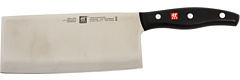 """Zwilling J.A. Henckels TWIN® Signature 7"""" Vegetable Cleaver"""