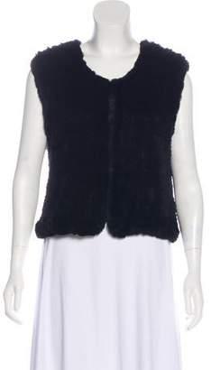 aa017e40936 Saks Fifth Avenue Fur   Shearling Coats - ShopStyle