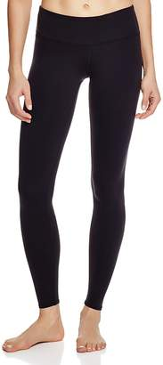Alo Yoga Airbrush Leggings $78 thestylecure.com