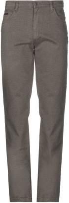 Wrangler Casual pants - Item 13285249TU