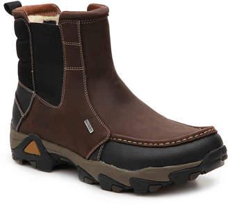 Ahnu Tamarack Hiking Boot - Men's