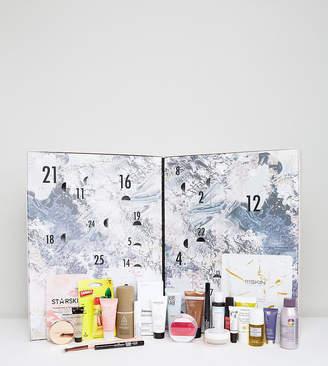Beauty Extras The Advent Calendar