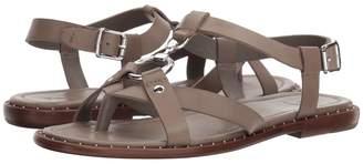 Frye Blair Harness Sandal Women's Sandals
