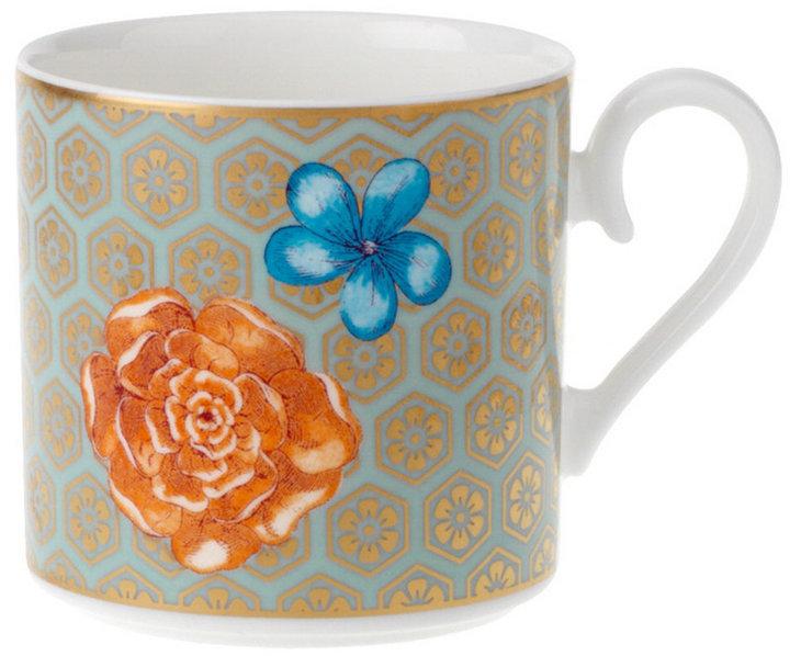 "Villeroy & Boch ""Aureus"" Tea Cup, 6.75 oz."