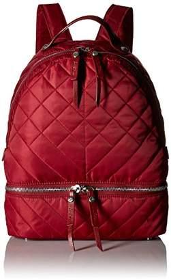 Sam Edelman Women's Penelope Nylon Backpack