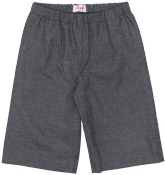 Il Gufo Casual pants - Item 13320881VA