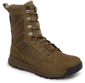 Timberland Field Guide Boot