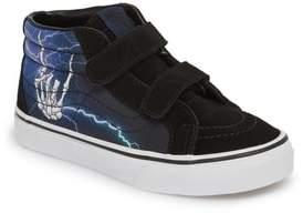 Vans Sk8-Mid Reissue V Sneaker