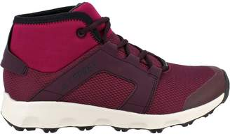 adidas Outdoor Terrex Voyager CW CP Boot - Women's