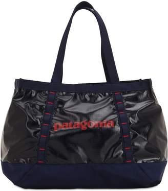 Patagonia 25l Black Hole Tote Bag