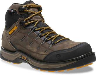 Wolverine Edge LX Work Boot - Men's