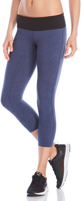 James Perse Angie Yoga Capris
