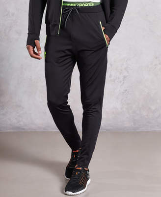 Superdry Training Joggers