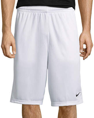 897189ea0 Nike White Men s Big And Tall Clothes - ShopStyle