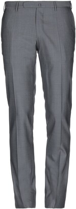 Incotex Casual pants - Item 13104156MB