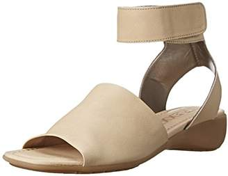 The Flexx Women's Beglad Dress Sandal