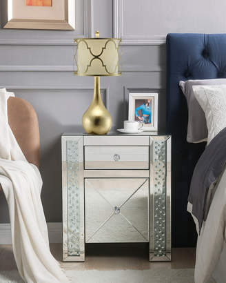 ACME Furniture Acme Maisha Nightstand