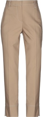 Brunello Cucinelli Casual pants - Item 13249142SH