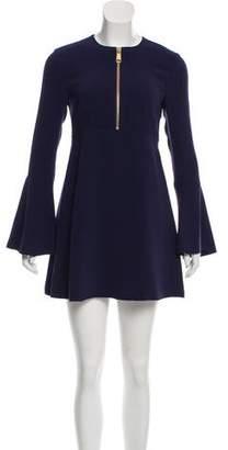 Rachel Zoe Jenny Mini Dress
