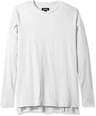 Zanerobe Men's Flintlock L/s T-Shirt