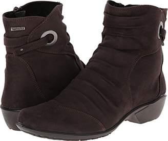Romika Women's Citytex 121 Boot