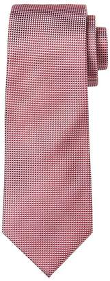 Banana Republic Micro Geo Silk Nanotex® Tie