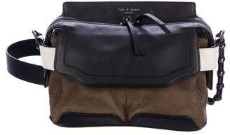 Rag & Bone Micro Pilot Crossbody