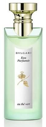 Bvlgari Eau Parfumée Au Thé Vert Eau de Cologne Spray, 5 oz.