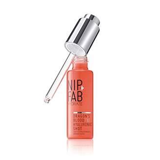 Nip + Fab Dragons Blood Hyaluronic Fix Shot