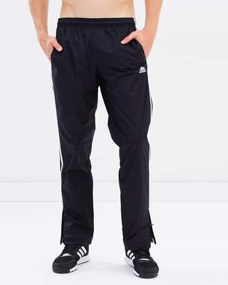 adidas Essential 3-Stripe Woven Pants