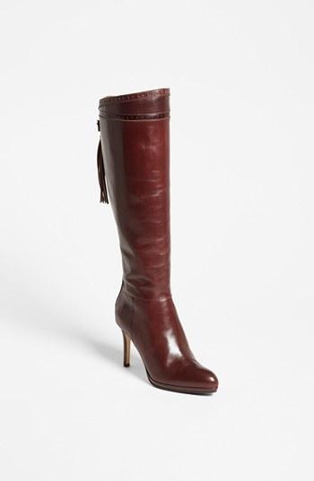 LK Bennett 'Bonnie' Boot (Online Only)