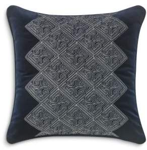 Waterford Leighton Decorative Pillow, 14 x 14