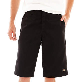 Dickies Relaxed-Fit Shorts