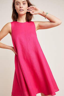 Maeve Melbourne Swing Dress