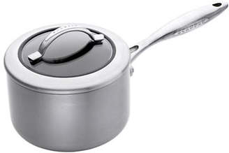 Scanpan CTX 2.5L Saucepan with Lid
