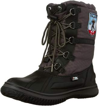 Pajar Canada Women's Grace Snow Boots