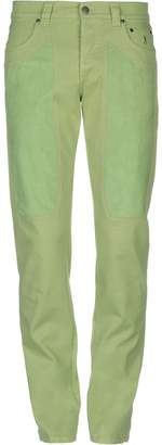 Jeckerson Casual pants - Item 13231155OM