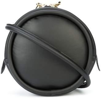 Hozen Canteen bag